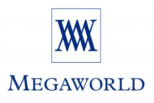 Megaworld Logo