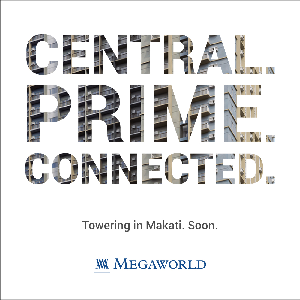 megaworld projects