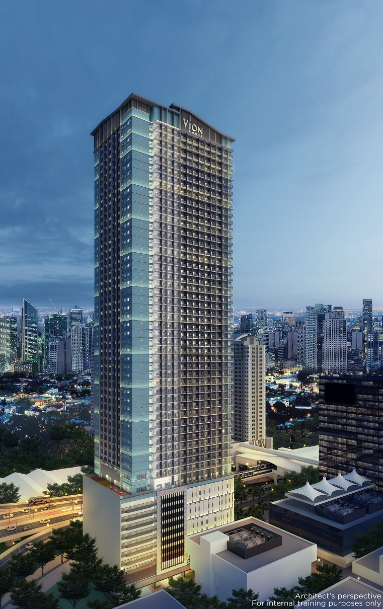 Makati Projects