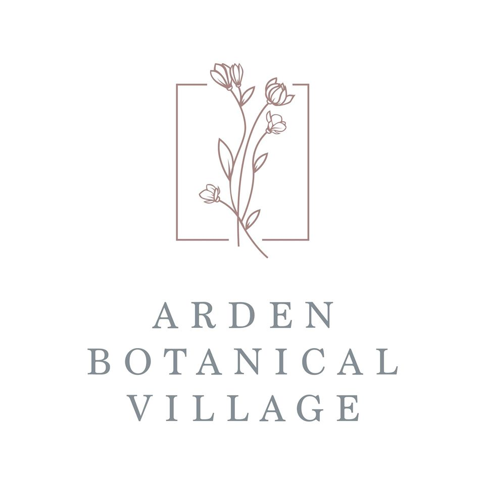 Arden Botanical Village